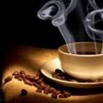 Kahve Bozulur Mu?