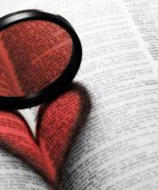 Aşkın Kalp İle İlişkisi Nedir?