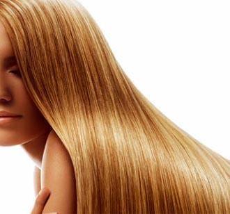 Düzleştirici Saça Zarar Verir Mi?