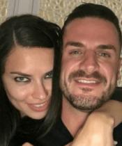 Adriana Lima Sevgilisini Aldattı Mı?