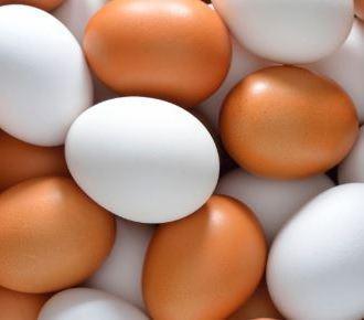 Yumurtalarda Kod Dönemi Başlıyor, Dikkat!