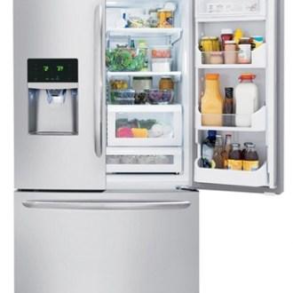 Kombi Tipi Buzdolabı Ne Demek?
