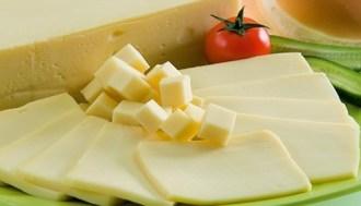 Kaşar Peyniri Derin Dondurucuya Koyulur Mu?