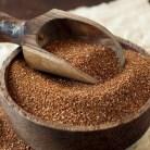 Teff Tohumu Çayı Kanser Mi Yapıyor?