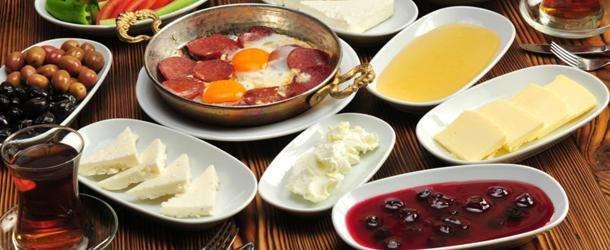 kahvalti yapmanin onemi Kahvaltı Yapmamanın Zararlı Etkileri Nelerdir?