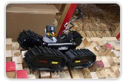 rescueRobot_general01