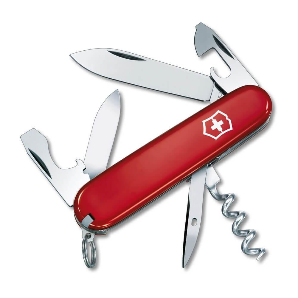 couteau suisse personnalise maroc