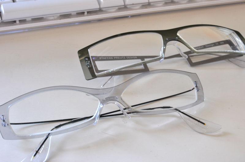 【鏡框·仁愛】仁愛眼鏡鏡框 – TouPeenSeen部落格