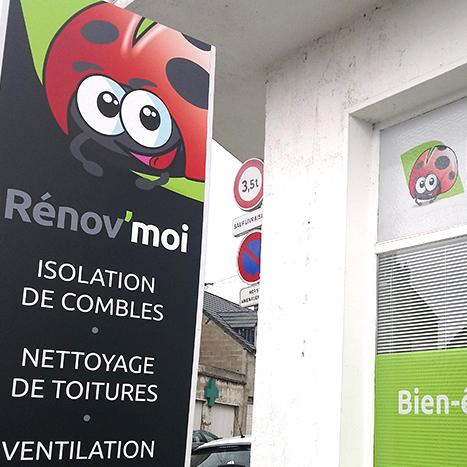 Création illustration mascotte-logo Renov'moi (72)