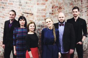 estonian-voices-by-sohvi-viik