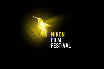 Nikon film festival zwycięzcy nagroda główna