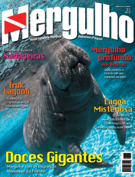capa_mergulho176
