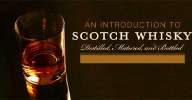 You want to know about Scotch Whiskey, Scotch Whiskey, Scotch,