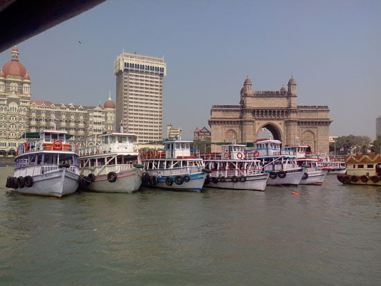 gateway of india, gateway of india mumbai,