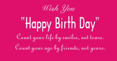 birthday wishes, happy birth day,