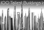 top 100 tallest buildings, World Biggest Building, Oldest Building in the World, Tallest Buildings World Pictures, Top 10 Tallest Buildings World, Tallest Skyscrapers, World's Tallest Building Dubai, World Tallest Building in India, World Tallest Building Name,