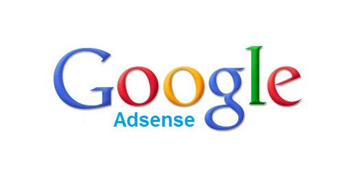 google-adsense-logo, approve adsense account,