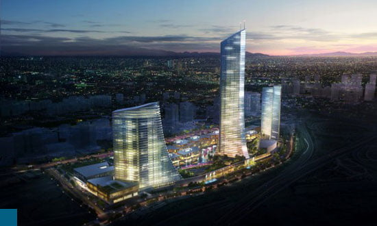 Metropol Istanbul Istanbul, tallest under construction buildings in europe, the-9-tallest-buildings-under-construction-in-europe-10-the-metropol-tower-metropol-istanbul
