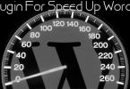 Best Plugin Speed Up WordPress Website,