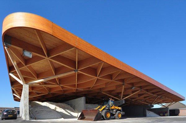 Highway-support-center-Balkendwarsweg-Assen-Netherlands-24h-architecture-10