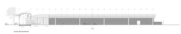 Highway-support-center-Balkendwarsweg-Assen-Netherlands-24h-architecture_elevation_1