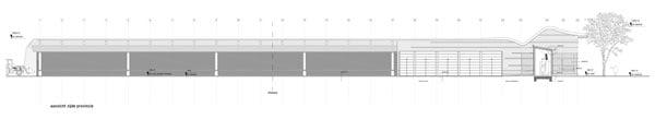 Highway-support-center-Balkendwarsweg-Assen-Netherlands-24h-architecture_elevation_2