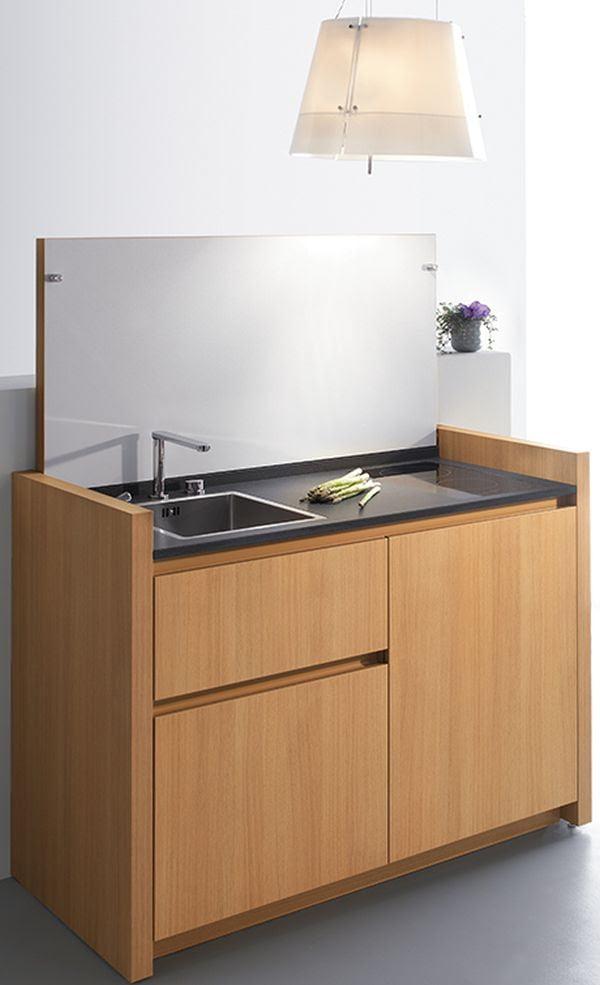 kitchen design ideas,