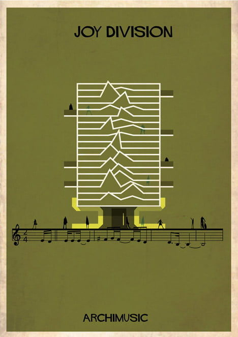 Music-in-Architecture-Archimusic-by-Federico-Babina-kadvacorp-11