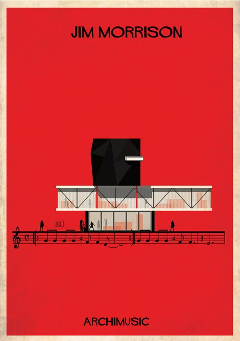 Music-in-Architecture-Archimusic-by-Federico-Babina-kadvacorp-14