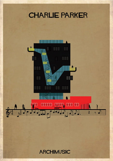Music-in-Architecture-Archimusic-by-Federico-Babina-kadvacorp-17