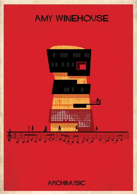 Music-in-Architecture-Archimusic-by-Federico-Babina-kadvacorp-28