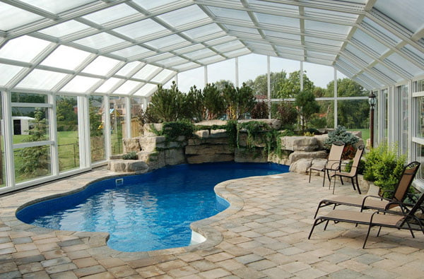 Pool-Maintenance-Tips-for-better-health-and-DIY-guide-Image-Via-Covers-in-Play