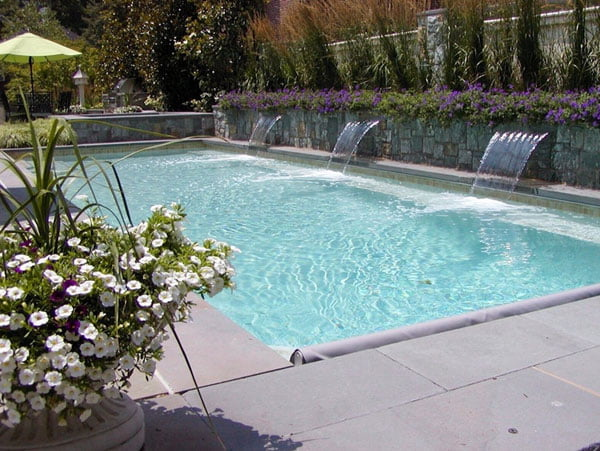 Pool-Maintenance-Tips-for-better-health-and-DIY-guide-Image-Via-Land-&-Water-Design