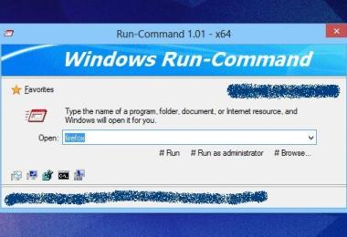 run commands windows 10, run commands, run command shortcut, run commands to speed up computer, run command for system information, windows 10 commands for command prompt, windows run commands cheat sheet, windows 10 command prompt commands list, run command shortcut key, shortcut for the word services, win + commands, all run commands for windows, run command list, computer run commands list, run command to clean computer