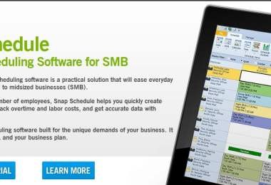 free Employee Scheduling Software, best Employee Scheduling Software, free Employee Scheduling, Scheduling software,