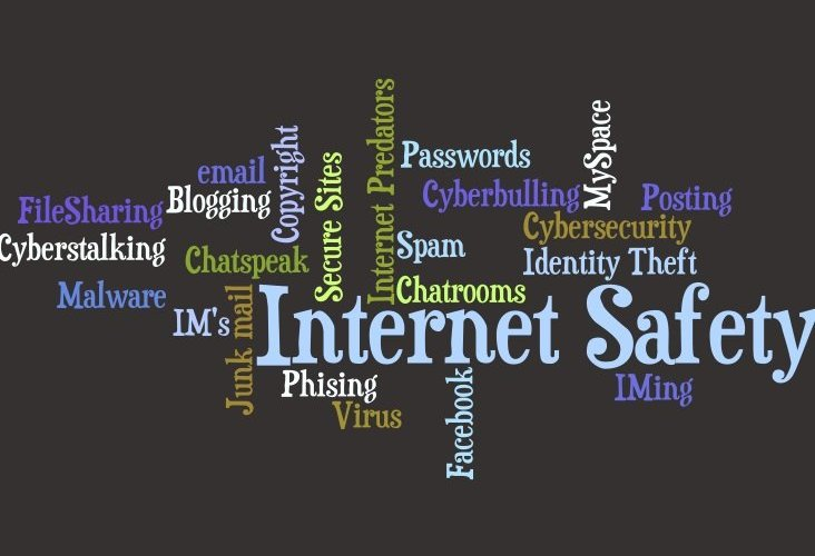 internet safety tips,