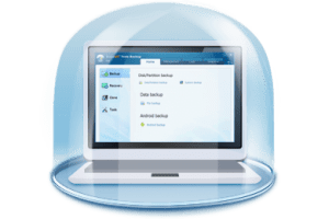 How to Backup and Restore, Hard Drive