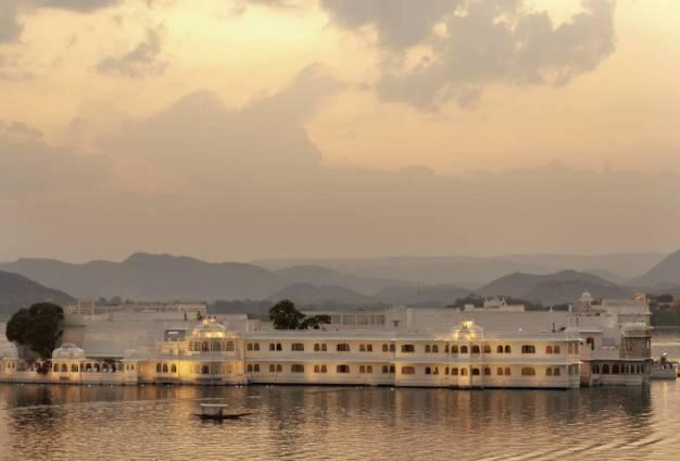 India's best honeymoon destinations-6
