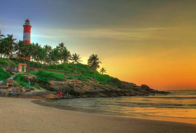 India's best honeymoon destinations-8