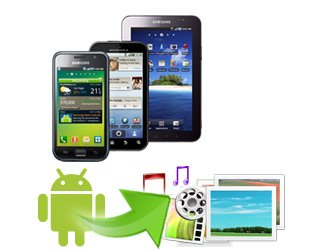 android phone data recovery,
