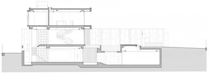 design-development-65BTP-House-private-residence-luminous-contemporary-Singapore-24