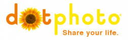 dotphoto-logo