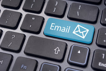 email marketing services, best free email services,