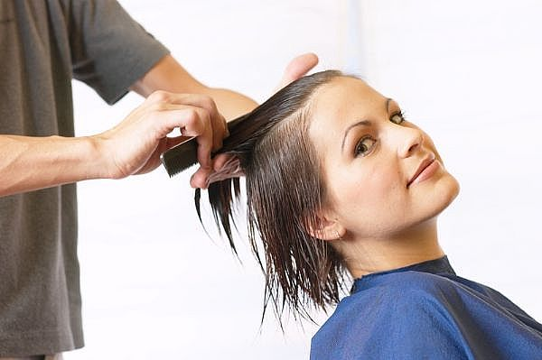 feng shui hairstyles,