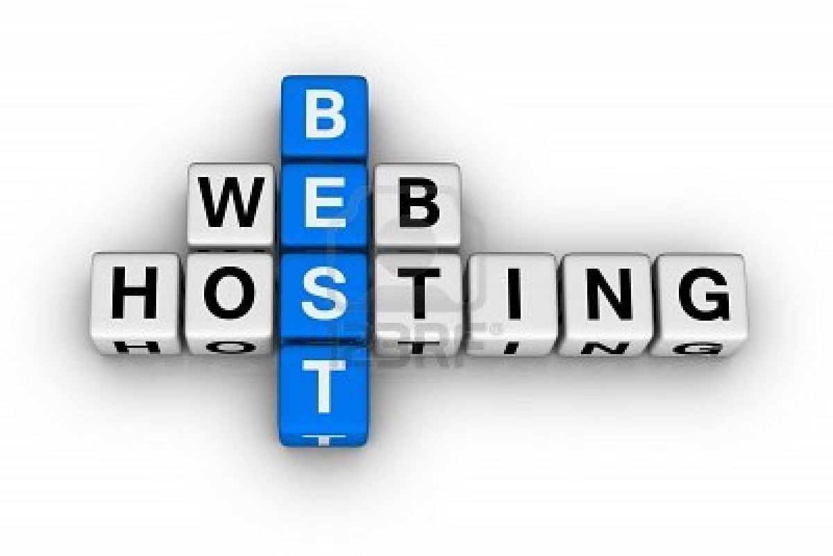 How to Select Web Hosting providers for Website Services