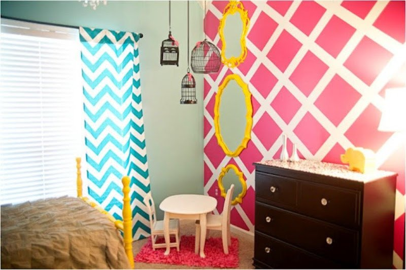 Use Bright Colors. decorate teenage room, cheap ways to decorate a teenage girl's bedroom, teenage bedroom ideas for small rooms, teenage bedroom furniture, cool bedroom ideas for small rooms, teenage room decorating ideas for small rooms, diy room decorating ideas for teenagers, teenage bedroom ideas boy, teenage bedroom furniture with desks, teenage bedroom furniture ideas,