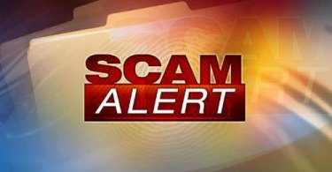 fake bank phone calls,