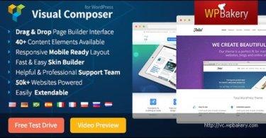 page builder wordpress plugin,