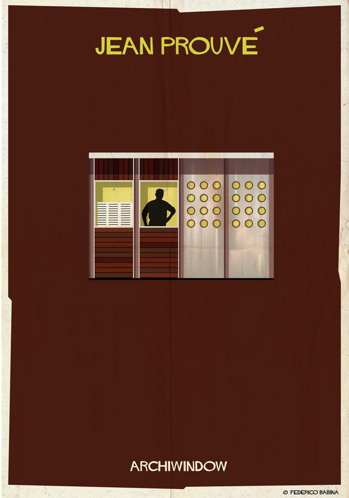 Archi-windows-by-Federico-Babina-09