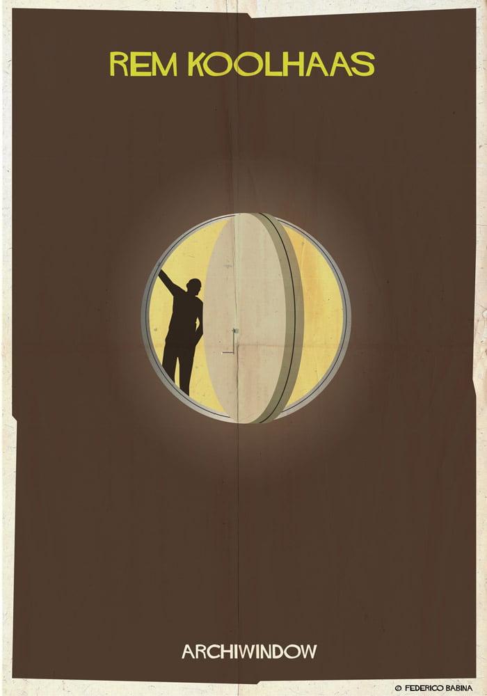 Archi-windows-by-Federico-Babina-12